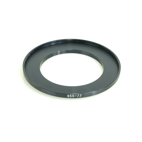 SRB 55-77mm Step-up Ring